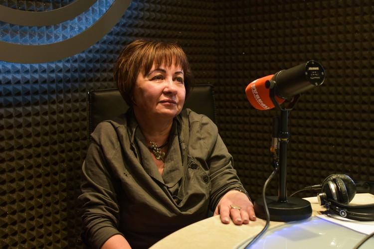 Расширение списка запретных слов прогнозирует доктор филологических наук Галина Мандрикова.