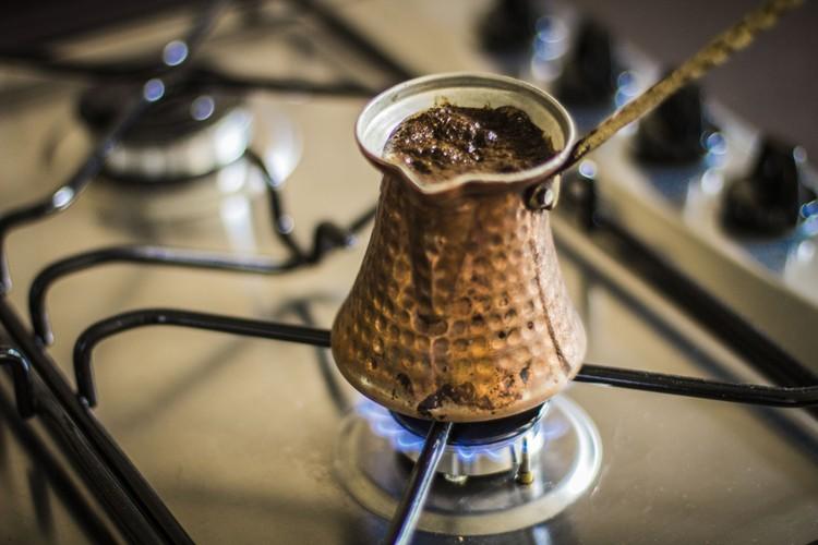 Данные, что нефильтрованный кофе негативно влияет на уровень плохого холестерина и маркеры воспаления действительно есть.