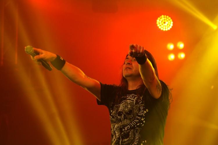 Михаил Житняков: «Музыканты работают с публикой, с общественным мнением, и этим людям не чуждо такое понятие, как тщеславие».