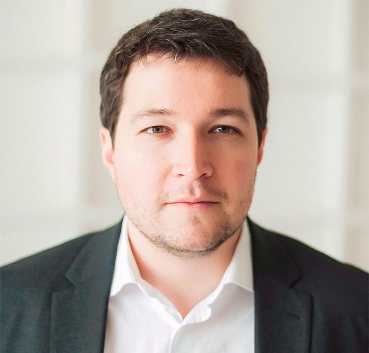 Иммунолог, эксперт по общественному здоровью и международному здравоохранению, кандидат медицинских наук Николай Крючков.