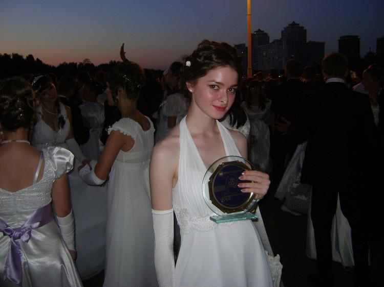 Анастасия, по словам эксперта, хотела уйти от Соколова, но боялась