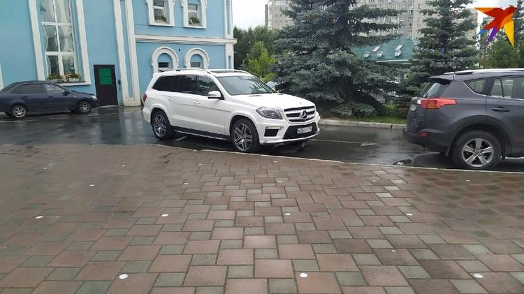 Ксения Собчак собирается ехать в Среднеуральск