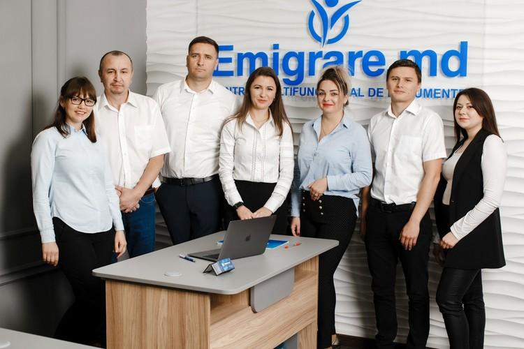 Компания дорожит репутацией, которая нарабатывалась годами, и доверием, оказываемым клиентами, поэтому гарантирует стабильное и безопасное сотрудничество,