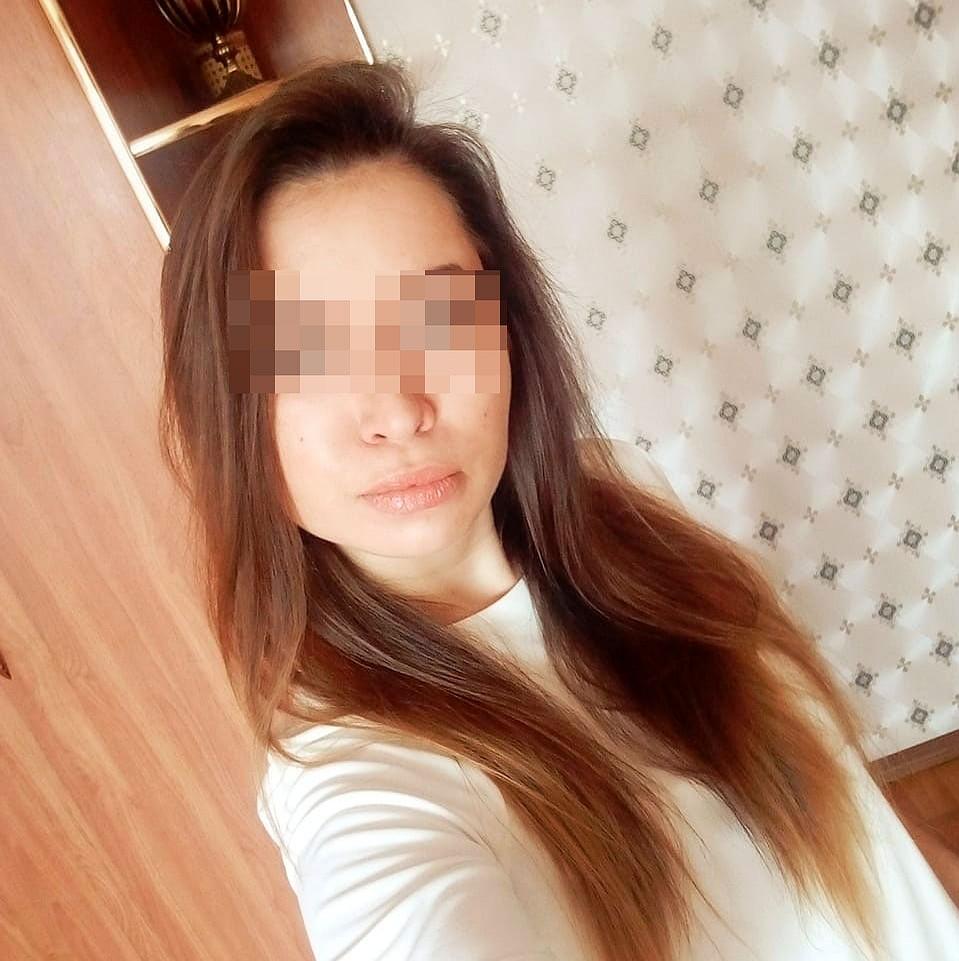 Марина неоднократно рассказывала о побоях со стороны жениха. Фото: СОЦСЕТИ