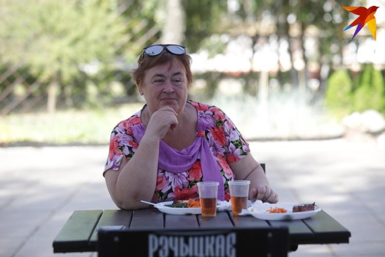 Александр Лукашенко поручил выборы сделать праздником