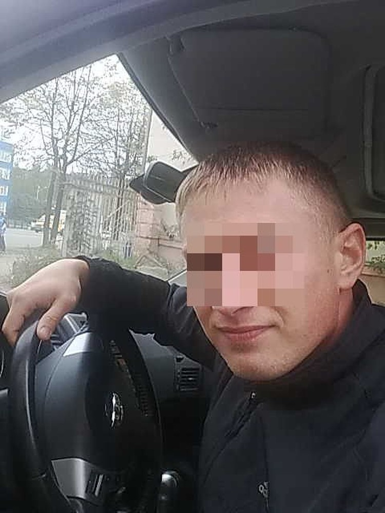 Александр был уже судим за кражи и хранение наркотиков. Фото: СОЦСЕТИ