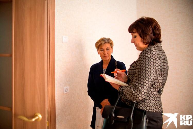 Владелец квартиры или покупатель, заключивший договор с агентством, может на любой стадии прекратить с ним отношения