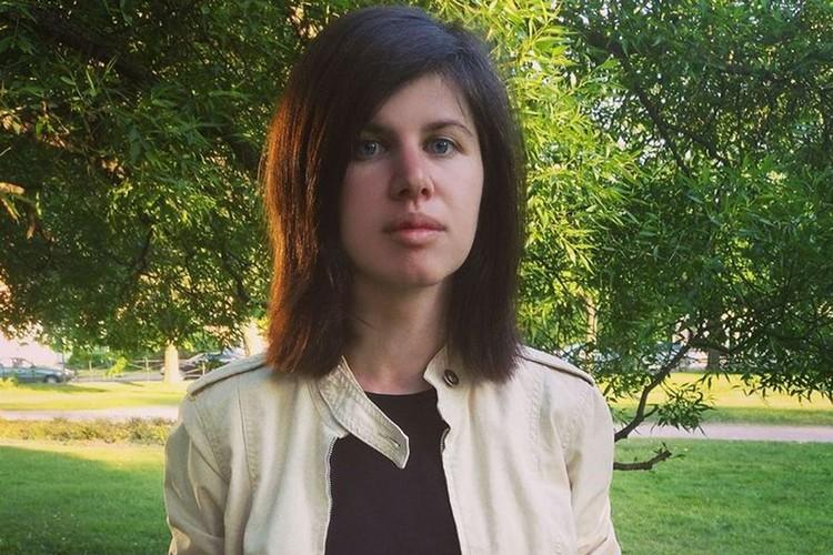Елена Низеенко, автор канала о психологии в Дзене «Без стыда»