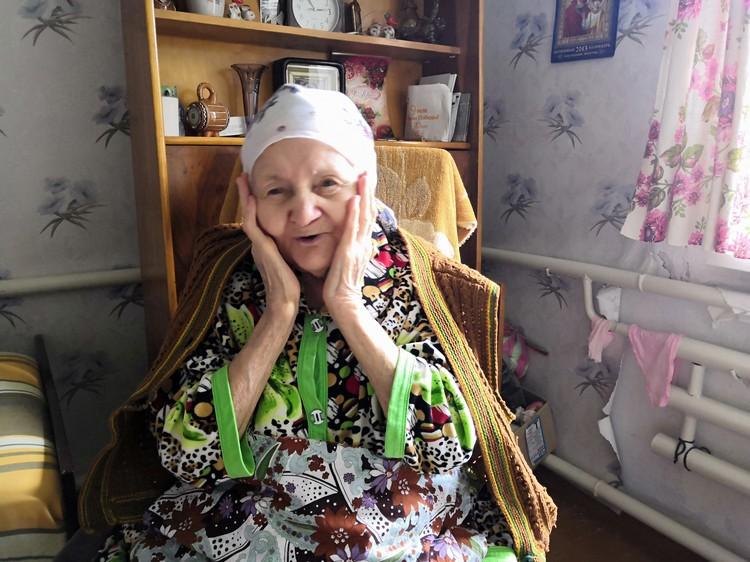 В ДНР и ЛНР порядка 272 тысяч пенсионеров, которые теперь не могут снять свои пенсии на Украине