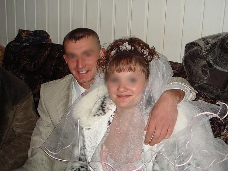 В начале этого года супруги развелись. Фото: соцсети