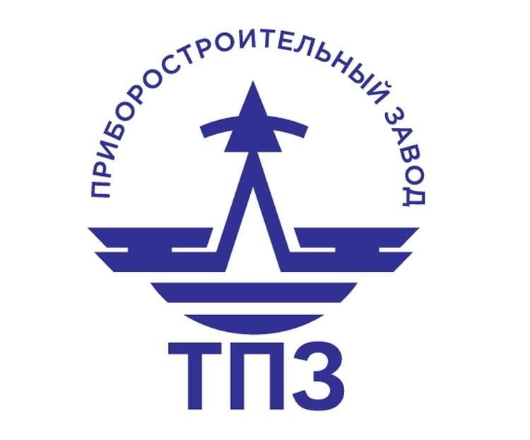 ЗАО «Тюменский приборостроительный завод».