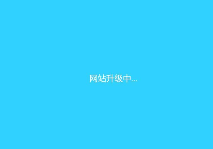 Сайт китайской фирмы после смерти ребенка перестал работать