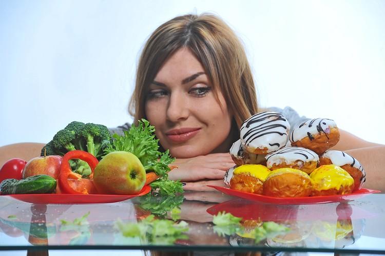 Нормальное пищеварение – залог того, что в наш организм поступает достаточно питательных веществ, микроэлементов, витаминов.