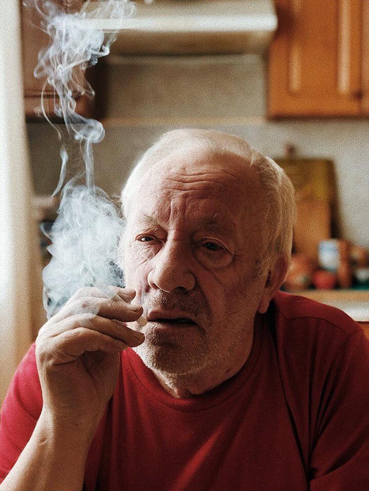 Валентин Логунов