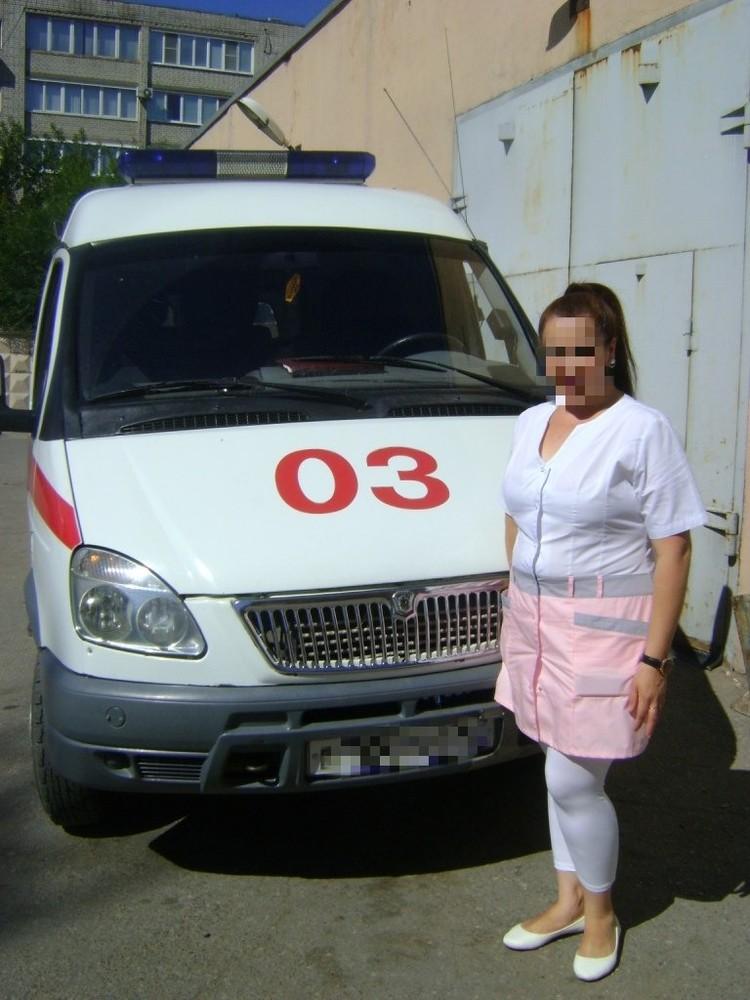 Зарплата девушки - чуть больше 20 тысяч рублей, как она будет расплачиваться с долгами - не понятно