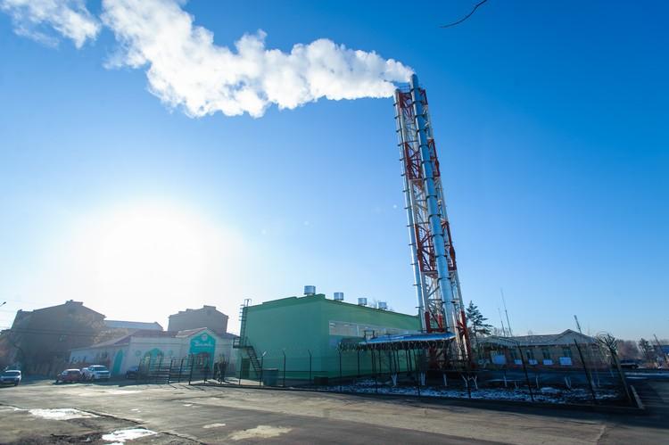 Фото: Правительство Оренбургской области