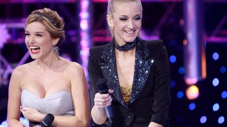 Ксюша и Оля вместе 16 лет. Бузова так отреагировала на закрытие шоу: «С уходом «Дома-2» тв уже не будет прежним».