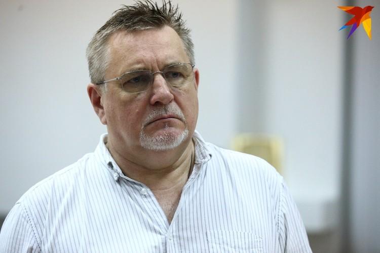 По пьесе Геннадия Давыдько поставили спектакль и сняли мультфильм.