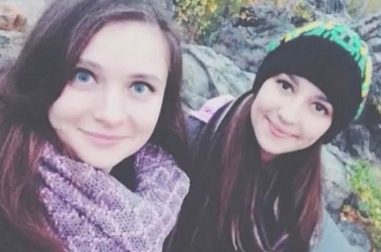 На телах девушек находили чужие ДНК, но ни одна из них не принадлежала убийце. Фото: предоставлено родственниками