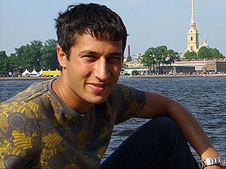 Черкез Бунятов сейчас находится в больнице.