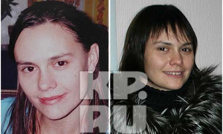 Из скромной сотрудницы почты Черепанова быстро превратилась в гламурную прожигательницу жизни.