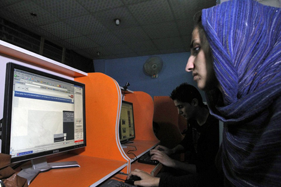 В некоторых странах давно существует запрет на определенные web-порталы. В России скоро тоже начнут блокировать сайты. Неугодные