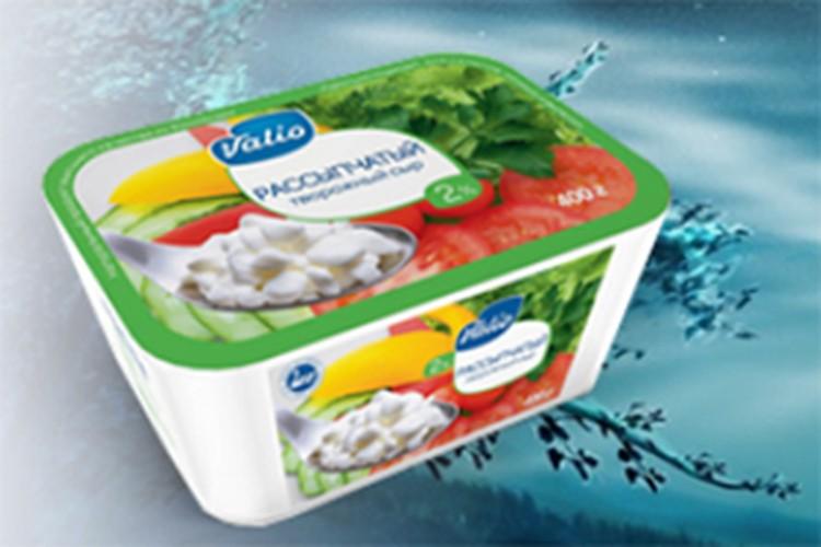 При лактовегетарианстве молочные и кисломолочные продукты становятся главными источниками белка