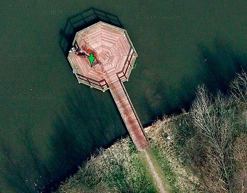 гугл карты казахстана со спутника в реальном времени когда стоит рефинансировать кредит