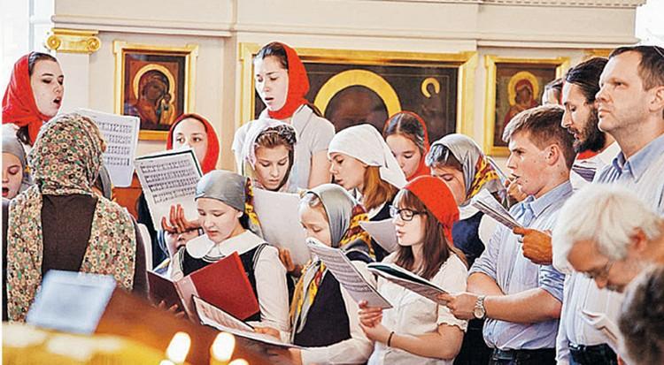 Ее главной целью учредители считают выпуск благовоспитанных православных патриотов, образованных ифизически развитых молодых людей.