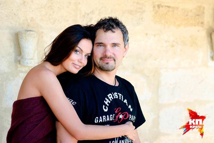 Дмитрий Лошагин уже полгода уверяет следователей, что не убивал красавицу-жену