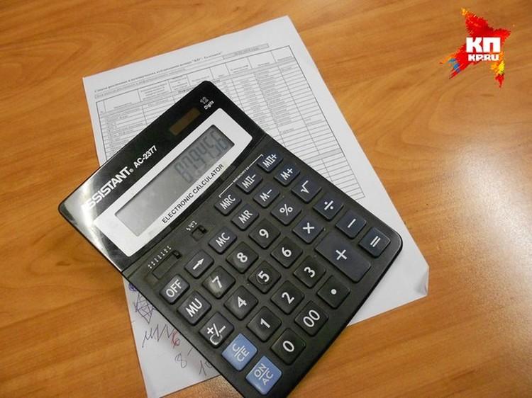 За просроченные счета за капитальный ремонт собственники помещений в многоэтажках заплатят пени, в том числе, по решению суда.