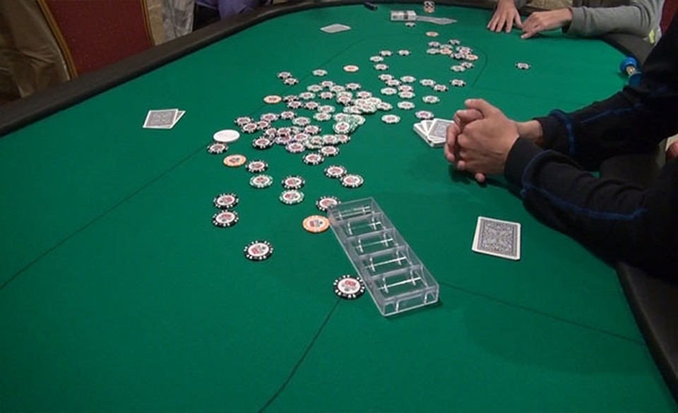 Закрытие казино в тюмени игровые автоматы играть бесплатно фрукт коктель