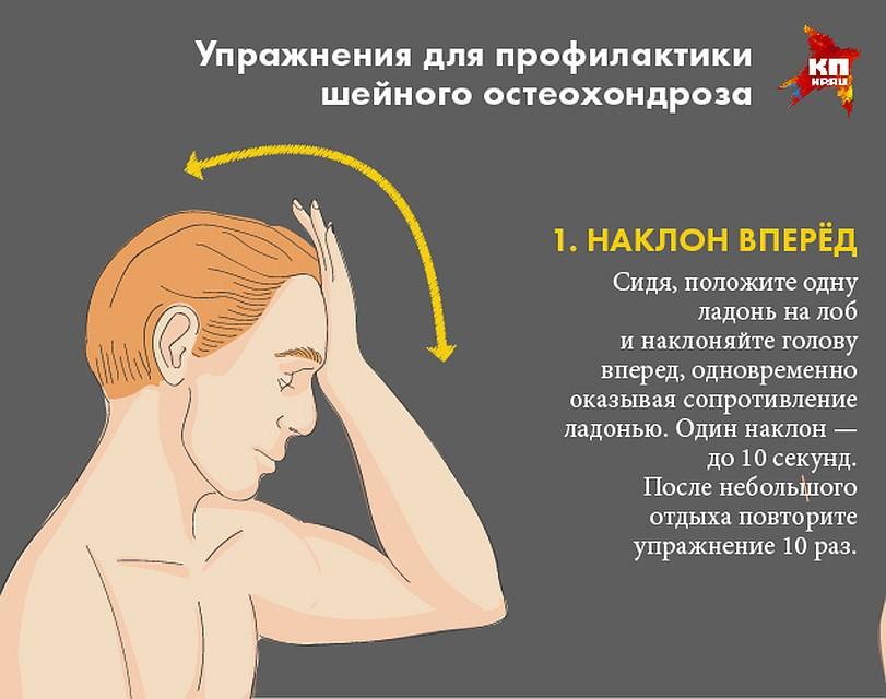 Артроз коленей лечение медом