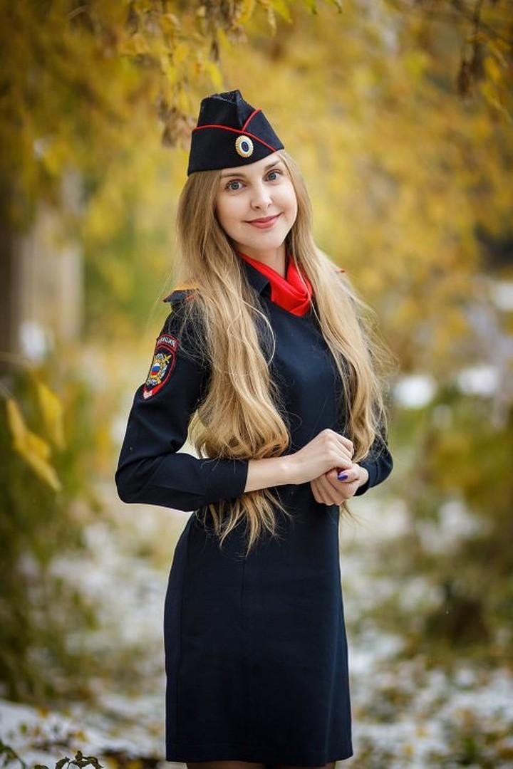 комсомольская правда за 27 марта 2016 конкурс красоты