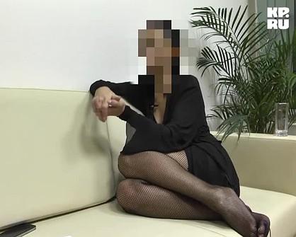 Опытные проститутки Финский пер. проститутки индивидуалки в возрасте в Санкт-Петербурге