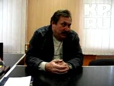 девочки по вызову Новоладожская ул.