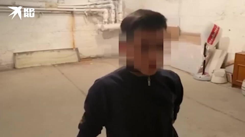 Степанакерт: жители дома, попавшего под удары, прячутся в подвалах