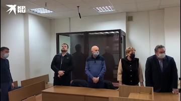 В Москве популярную ведущую «Часа суда» признали мошенницей