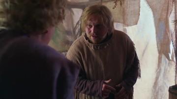 «ЧУМА! Вторая волна» — премьера (2020). Заразительно смешное средневековье