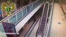 4-летний мальчик упал с эскалатора в одном из ТЦ на юге Москвы