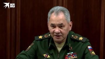Белоруссия и РФ договорились о создании центров совместной подготовки военных