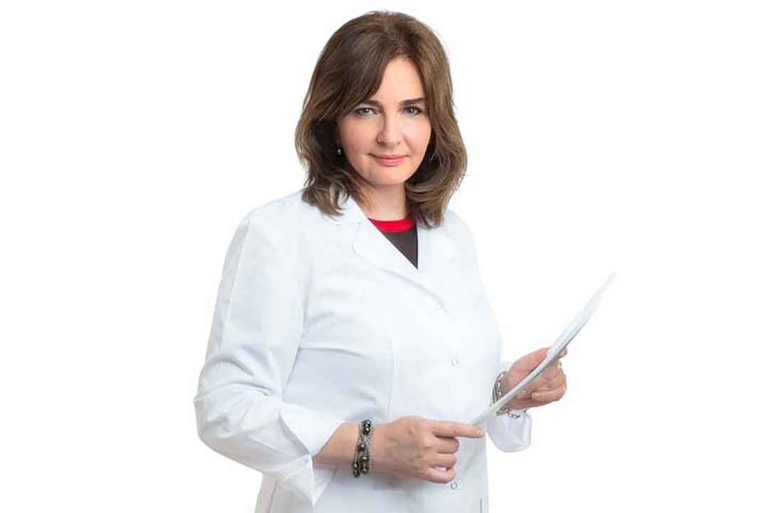 Куда пойти учиться на диетолога? Как выучиться и