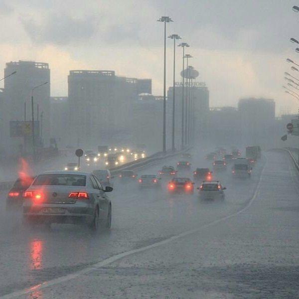 Дождь. Ливень. Гроза со шквалистым ветром в Москве. #шторм #гроза #ливень #сильныйветер #ветер #ураган #москва #россия #storm #shower #wind #strong #strongwind #hurricane #attention #moscow #russia #beautiful #nature #природа