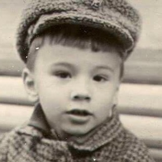 This is my dad when he was young ....miss you so much papa@hvorostovsky