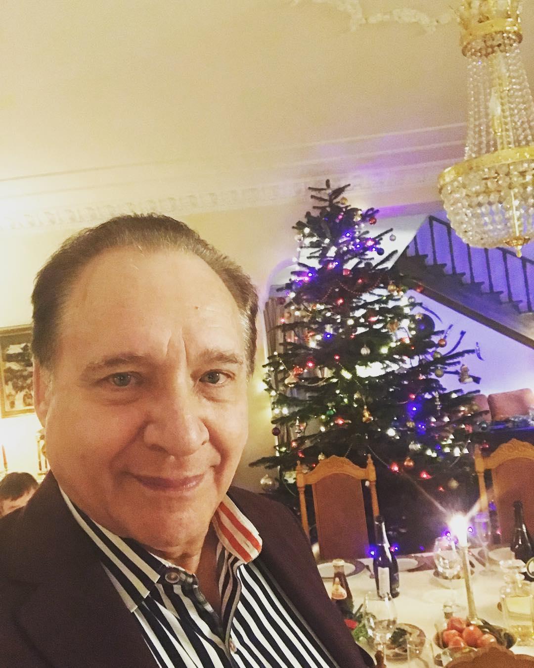 Максим Дунавеский - автор десятков хитов