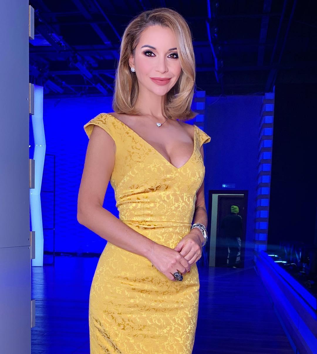 Ольга Орлова обнародовала страшную правду о смерти Жанны Фриске