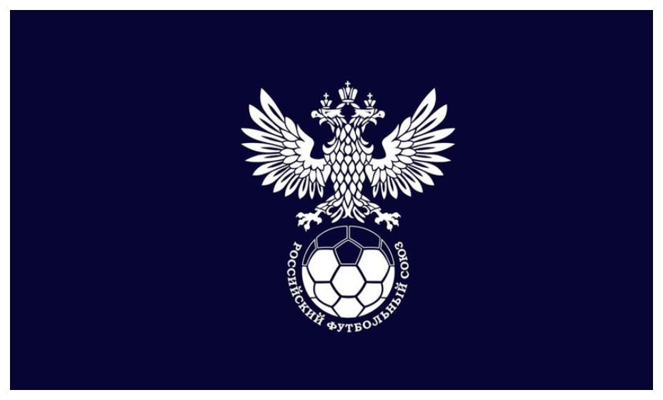 В РФС намерены изменит весь российский футбол. Фото: Официальный сайт РФС