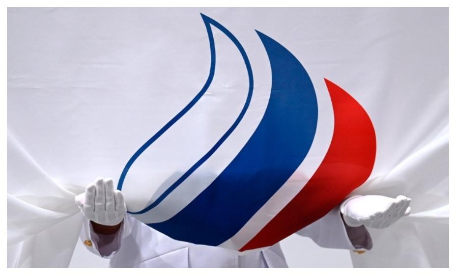 Россия назвала состав претендентов в сборную на Игры-2022. Фото: Global Press Look