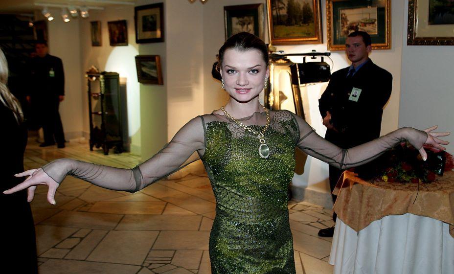 Светлана не подозревала, что ее любимый человек женат. Фото: Global Look Press